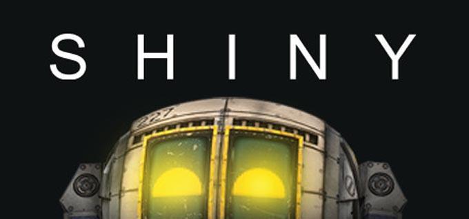 Shiny: novo indie brasileiro chega ao Xbox One