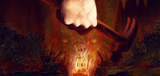 The Last of Us Part II: novo trailer é VIOLENTO