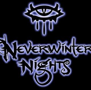 Neverwinter Nights ganhará remasterização em breve