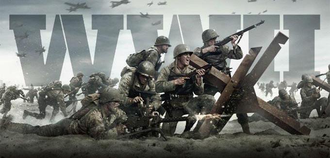 Call of Duty: World War II – Análise