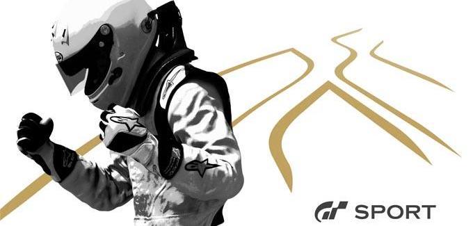 Gran Turismo Sport – Análise
