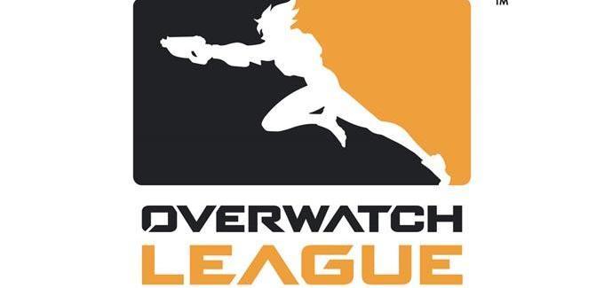 Fãs poderão assistir a Liga Overwatch completa pela Twitch