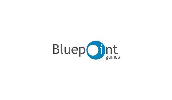 Depois de Shadow of the Colossus, Bluepoint diz que está refazendo outro