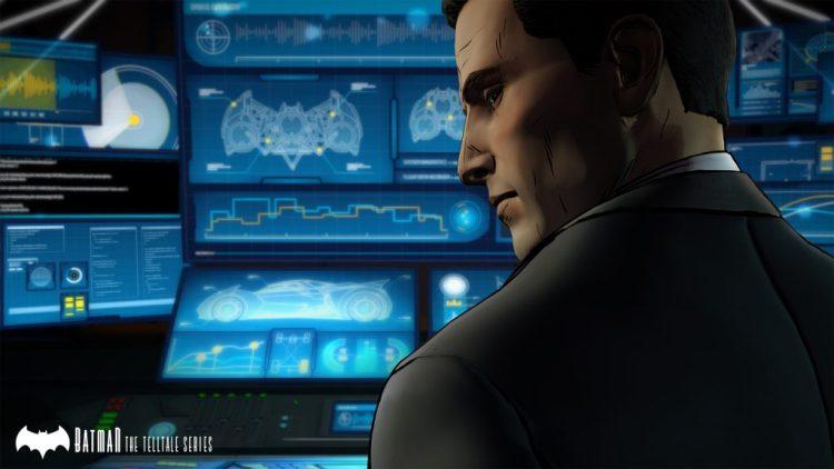 batman-telltale-batcomputer