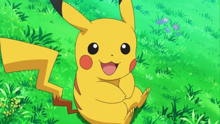 pokemon-pikachu-pokemon-yellow