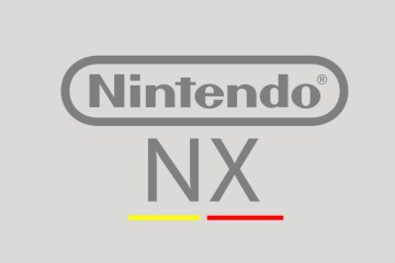 ubisoft is excited for the nx
