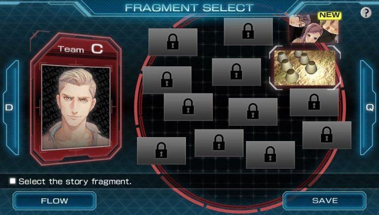 zero-time-dilemma-fragment