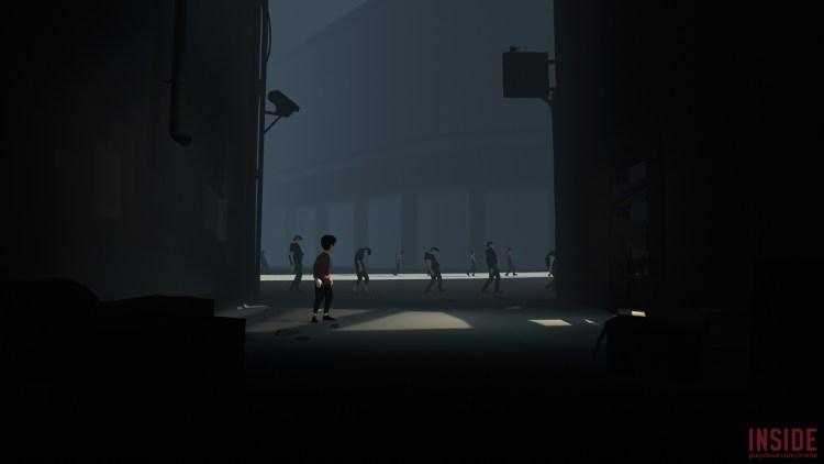 Inside Review Screenshot 2