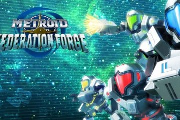 Metroid-Prime-Federation-Force-Story-Trailer