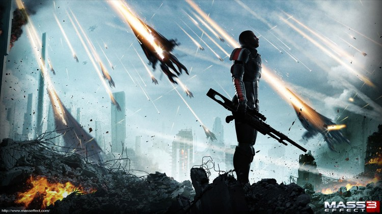 mass-effect-3-reapers