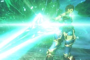 Tetsuya Takahashi Releases a Message For Xenoblade 2 Players