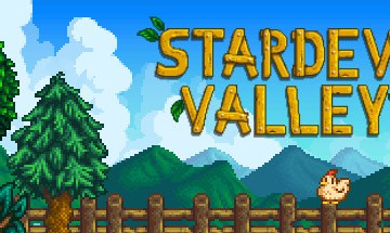Stardew Valley Multiplayer Could Be Ready Next Month