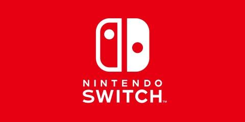 Nintendo Has More Surprises for Fall
