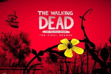 The Walking Dead The Final Season Episode 3 Review