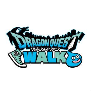 ドラクエのスマホ位置ゲーム新作ドラゴンクエストウォークが素敵