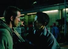 """Se planea otra película de """"Protegiendo al Enemigo"""""""