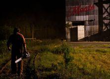 "Primer trailer de ""Texas Chainsaw 3D"""