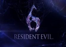 Preview: Resident Evil 6
