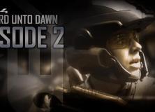 ¡Viernes de Halo 4: Forward Unto Dawn!