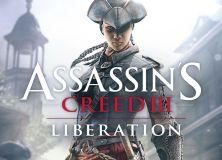 Un poco más acerca de Assassin's Creed Liberation