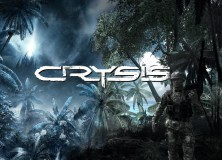 [Review] Crysis