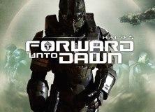 ¡Es Viernes de Halo 4: Forward Unto Dawn