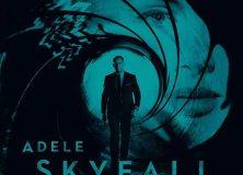 Adele – Skyfall, el tema para la nueva cinta del 007