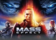 """La película de """"Mass Effect"""" tiene nuevo guionista"""