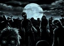 [Especial] Top 5 de películas zombies de la última década