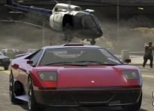 ¡¡Sale el segundo trailer oficial de Grand Theft  Auto V y mas detalles!!
