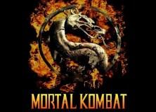 El reboot de Mortal Kombat se confirma; presupuesto revelado