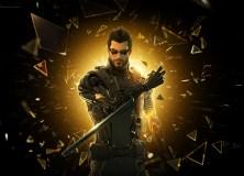 La adaptación de Deus Ex: Human Revolution ya tiene director y escritor