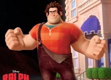 Preparan secuela de Ralph El Demoledor; quieren a Mario