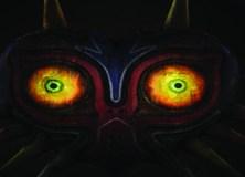 Time`s End – Un Soundtrack de Majora's Mask