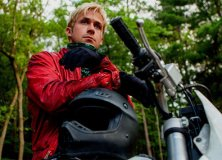 Primer avance de 'The Place Beyond the Pines' con Ryan Gosling