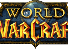 Película de 'World of Warcraft' ya tiene director