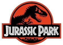 Se confirma 'Jurassic Park IV' para junio de 2014