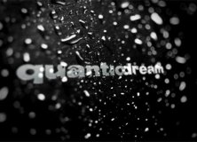 [PS4] ¿Que hay de nuevo con Quantic Dream?