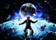 Nuevo Story Trailer de Dead Space 3