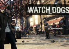 [PS4] Conoce Watch Dogs