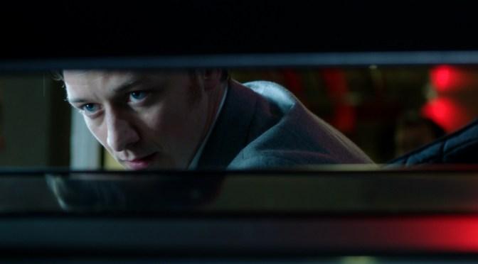 Trailer del intenso thriller criminal 'En Trance' de Danny Boyle
