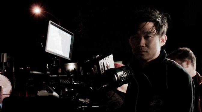 Justin Lin no dirigirá 'Fast & Furious 7'; James Wan podría suplirlo