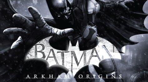 batman-arkham-origins-game