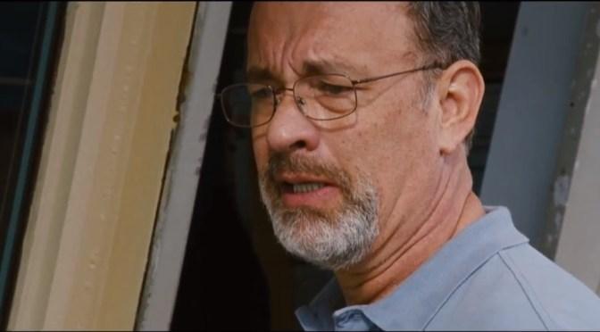 Del director de 'La Supremacía Bourne', llega el primer avance de 'Capitán Phillips'