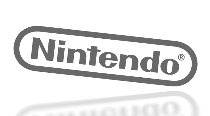 Crítica a Nintendo
