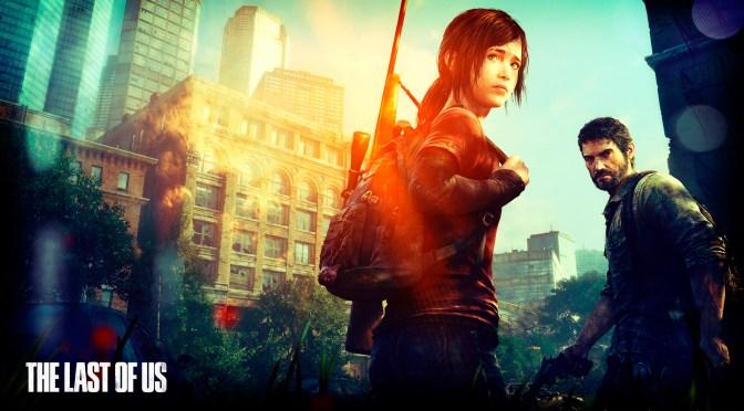 """Ciudades destruidas, checa las ciudades que recorrerás en """"The Last of Us""""."""