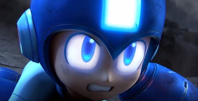 Nintendo Direct – E3 2013