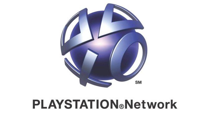 ¡Descuentos Masivos en la Playstation Network!
