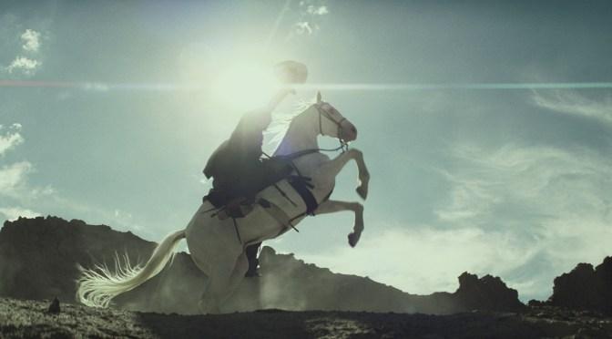 """Galería de más de 40 imágenes de """"El Llanero Solitario"""""""
