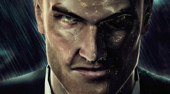Conoce las escenas inéditas del Agente 47 en Hitman Absolution: Full Disclosure